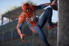 Spider-Man Co-Creator Steve Ditko Passes Away at Age 90