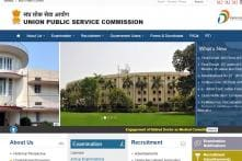 UPSC CDS I Final Result 2017 Declared, 209 Candidates in Final Merit List
