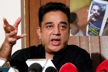 Kamal Haasan Expresses Grief Over Video Of Young Boy Stabbing His Poster