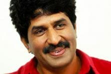 Actor Kalabhavan Abi, Voice of Amitabh Bachchan in Malayalam, Passes Away