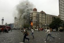 9 Years Since 26/11 Attacks, Family of Cop Who Died Fighting Kasab Awaits His 'Return'