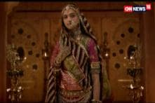 Political Padmavati: Time To Book Netas Spreading Hate?