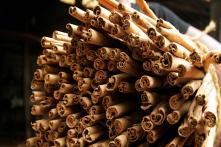 Why and How to Incorporate Cinnamon in your Daily Dose of Good Health
