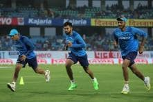 CSK and Former India Bowling Coach Says Yo-Yo Test Can Only be a Fitness Guide