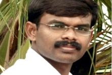 Cartoonist Bala Arrested for Criticising Tamil Nadu CM, Officials' Inability to Stop Family's Suicide