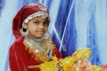 FIR Lodged Against Gurgaon Fortis Hospital Over 7-year-old Girl's Death