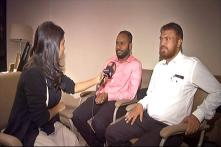 Will Meet Her at First Chance After She Joins College: Hadiya's Husband