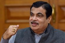 Unemployment Is The Biggest Problem Facing the Country, Says Nitin Gadkari