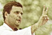 Congress Presents the Rahul Roadmap — Will be Congress Chief Next Month, PM Face in 2019