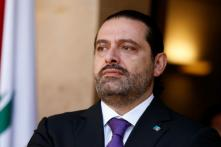 Where's Our PM, Lebanon Questions Saudi as 'Kidnapping' Rumours Grip Middle East