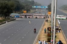 Anger Grows as Islamabad Ensnared in Protest Paralysis