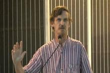 Economist Jean Dreze Released After Being Detained in Jharkhand for Public Meeting 'Without Permission'