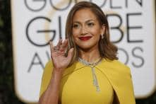 Jennifer Lopez Celebrates 20 Years of Pop Music Debut With a Throwback Video