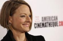 Jodie Foster's Hotel Artemis to Release On June 15