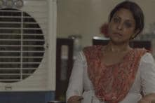 Juice Short Film Review: Watch It Till Shefali Shah's Last Gaze