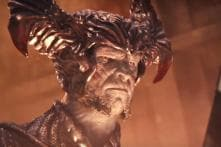Justice League New Clip Introduces Steppenwolf: Things You Need to Know About DC Universe's Supervillain