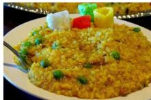 Khichdi Isn't Going to Be India's National Food; Why It Should Be