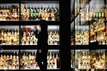 Liquor Shop Timings Might Come Down by Two Hours in Uttar Pradesh