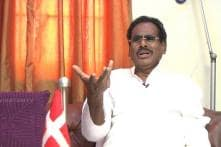 Madras HC Upholds 2-yr Jail Term for Sasikala's Husband in Luxury Car Case