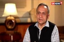 Billions in Change: Mobile Electricity Could Bring About a Revolution, Says Manoj Bhargava