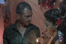 Monsoon Shootout New Song Andheri Raat Is a New-age Club Number