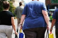 Know Why Obese People Have Less Sensitive Taste Buds
