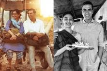R Balki on PadMan: Never Wanted To Make a Biopic