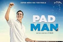 R Balki: If Not For Akshay Kumar, Why Would People Watch Padman