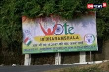 Reporters Project: Heading to Poll-bound Himachal Pradesh