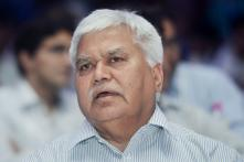 Day Before Retirement, TRAI Chief Who Threw Aadhaar Challenge Gets 2-Year Extension