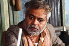 Films Now Made From Mind, Not Just Money: Sanjay Mishra