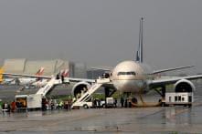 Saudi Arabia Shoots Down 'Missile' Headed Towards International Airport, Was Fired by Rebels in Yemen