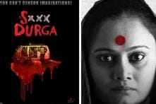 S Durga, Nude Not to Be Screened at IFFI; Directors Cry Foul