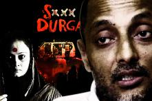 S Durga Cleared by CBFC Revising Committee​, Director Says 'You Can't Do Politics Over Cinema'