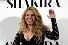 Shakira Dragged Into Paradise Papers Row