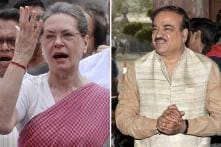Govt Says Dates of 'Full-fledged' Winter Session Will Be Out Soon, Day After Sonia Attack