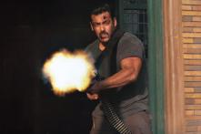Tiger Zinda Hai Trailer: Salman, Katrina Undeterred On Their Mission