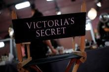Victoria's Secret To Charm China With Fashion Gala