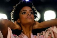 Victoria's Secret Steps Up Its Beauty Game For 2017 Show
