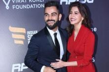 Virat Anushka Wedding: Ad Gurus Differ on How This Will Affect the Couple's Brand