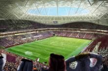 Migrant Workers Systematically Exploited for Qatar 2022 WC According to Amnesty Survey