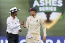 Ashes 2017: Sparks Fly At MCG As Ball Tampering Claims Surface