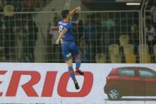 ISL 2017, FC Goa vs Kerala Blasters, Highlights: As It Happened