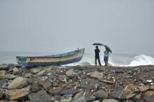 As India Waits for Reprieve from Sweltering Heat, Gujarat and Maharashtra Brace for Cyclone Vayu