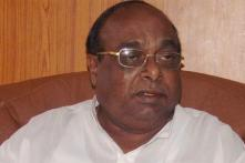 Senior Leader Damodar Rout Expelled from BJD for Anti-party Activities