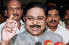Disqualified AIADMK MLAs Told to Vacate Hostel, Pay Rent Dues