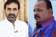 Mandvi Seat of Kutch: Congress Hopes to Breach BJP's Bastion