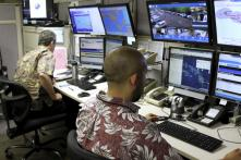 Hawaii, Closest State to North Korea, Blares Nuclear Attack Siren in Tense Tests