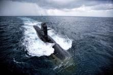 INS Kalvari: India's Under-Water Prowess Explained