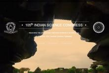 Indian Science Congress 'Postponed Indefinitely', Draws Criticism